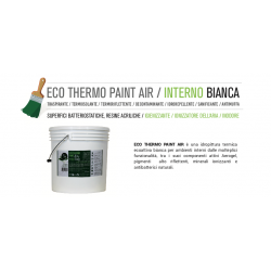 THERMO PAINT AIR BIANCO (1...